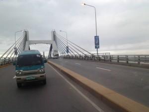 جسر مكتان